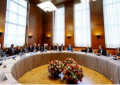 Iran: Only removal of all sanctions will provide hope for successful nuke talks