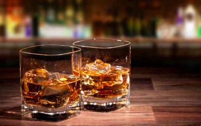 Israel's First Whisky Distillery Opens in Tel Aviv/by Daniella Cheslow