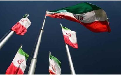 UN Report Exposes Iran's Persecution of Christians, Jews/Benjamin Weinthal