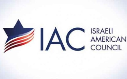 The Israeli-American Council feels like a revolutionary force byShmuel Rosner