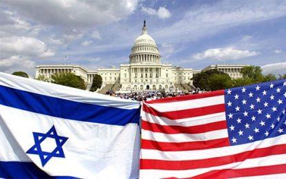 Andrew Sullivan Dismisses What America Gets From Israel BY DAVID SUISSA