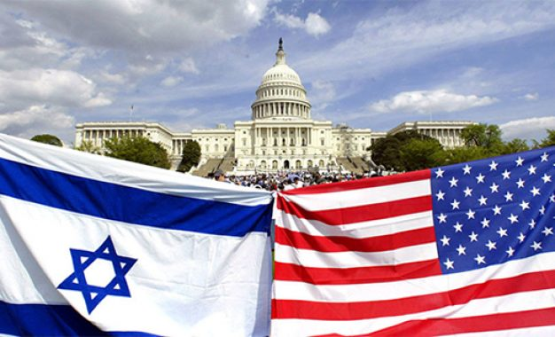 Andrew Sullivan Dismisses What America Gets From Israel BYDAVID SUISSA