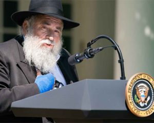 JEWS AND JEWISH ANTI-SEMITES COLLIDE IN CALIFORNIA Daniel Greenfield
