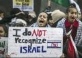 Anti-Zionism Worse than Anti-Semitism BY DAVID SUISSA