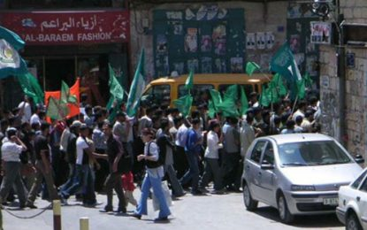 sEvangelical Leader: We Won't Let Rashida Tlaib Whitewash Palestinian Persecution of Christians in Bethlehem