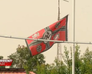 aAustralian Jewish Group Says Proposed Swastika Ban Doesn't Go Far Enoughby Benjamin Kerstein